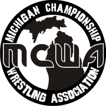 Michigan Championship Wrestling Association