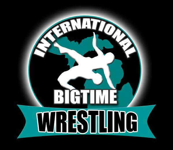 International Big Time Wrestling