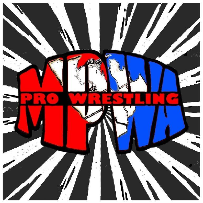 Midwest Pro Wrestling Alliance