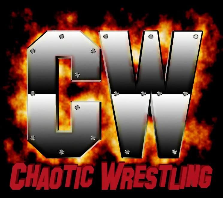 Chaotic Wrestling