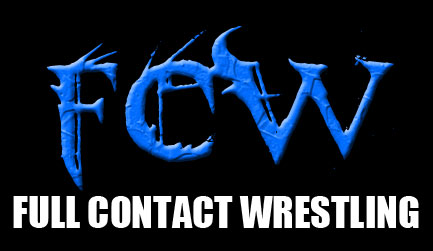 Full Contact Wrestling