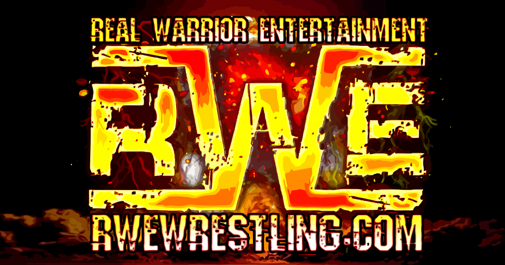 Real Warrior Entertainment