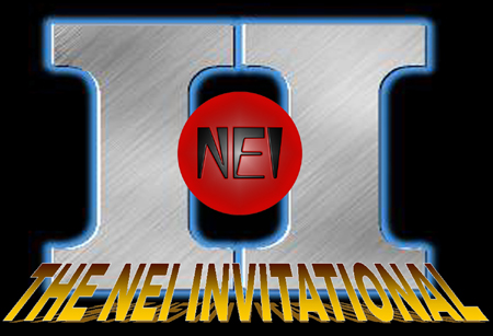 New England Independent Invitational II