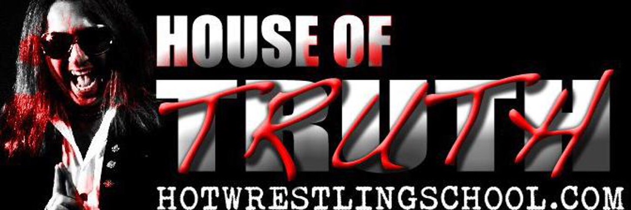 House of Truth